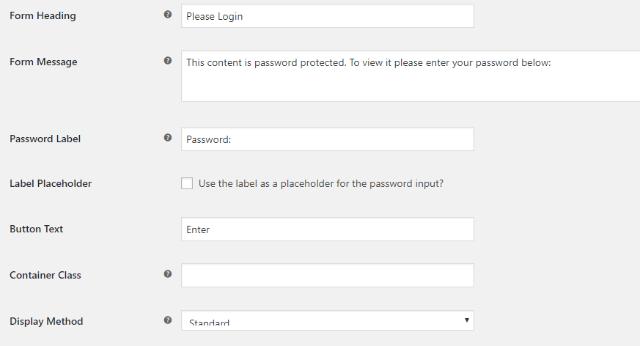 créer un formulaire de connexion configurer les champs.png