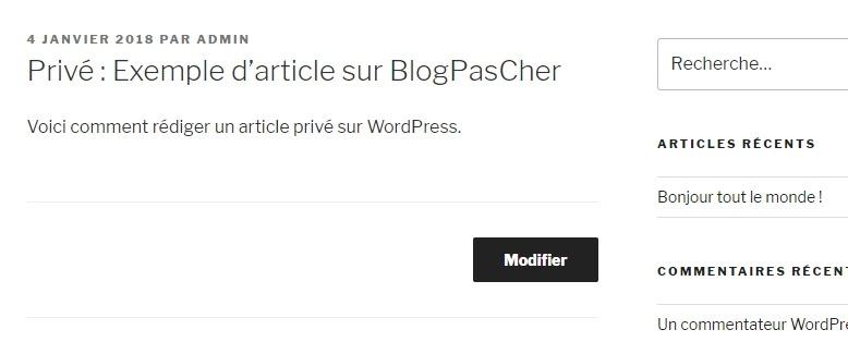 образец статьи на WordPress.jpeg