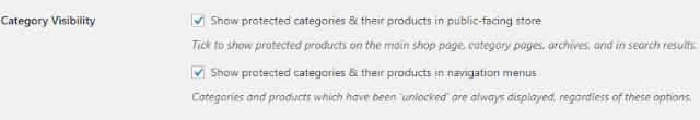 visibilité des produits dans le menu.png