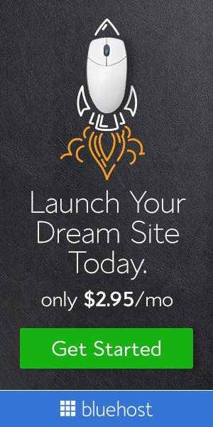 So starten Sie WordPress Webhosting Rabatt