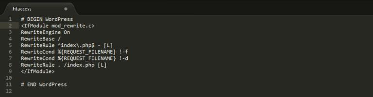 exemple de fichier htaccess.png