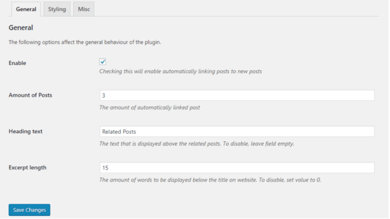 post relacionado WordPress.png