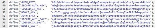 security-config-saltkeys.jpg