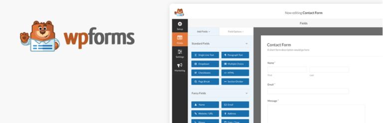 wpforms plugins WordPress.png