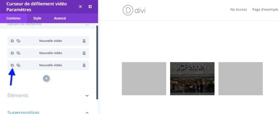 konfigurasikan videos.jpeg