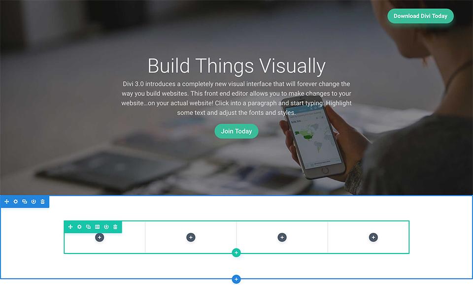 construção de uma página Divi.jpg