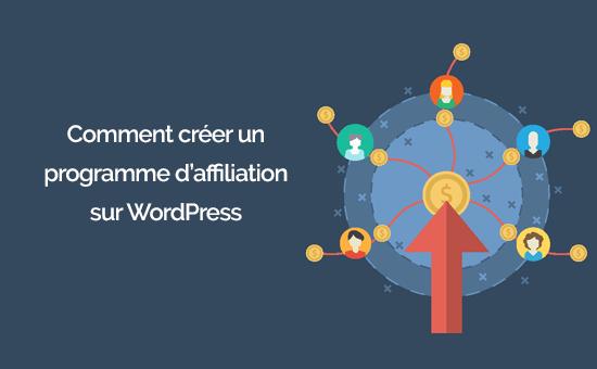 création de programme d'affiliation sur WordPress.png