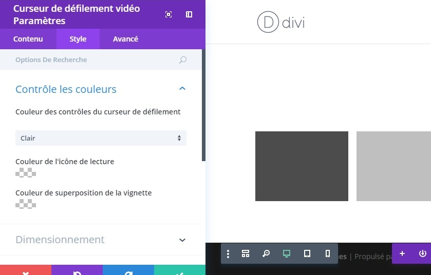 video option design.jpeg