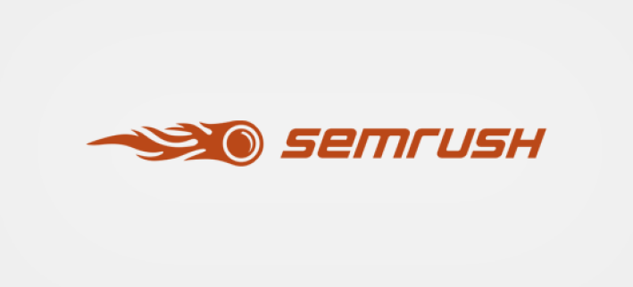 Semrush eklentisi wordpress.png
