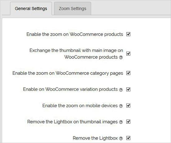 активация превью WordPress lightboxes.png