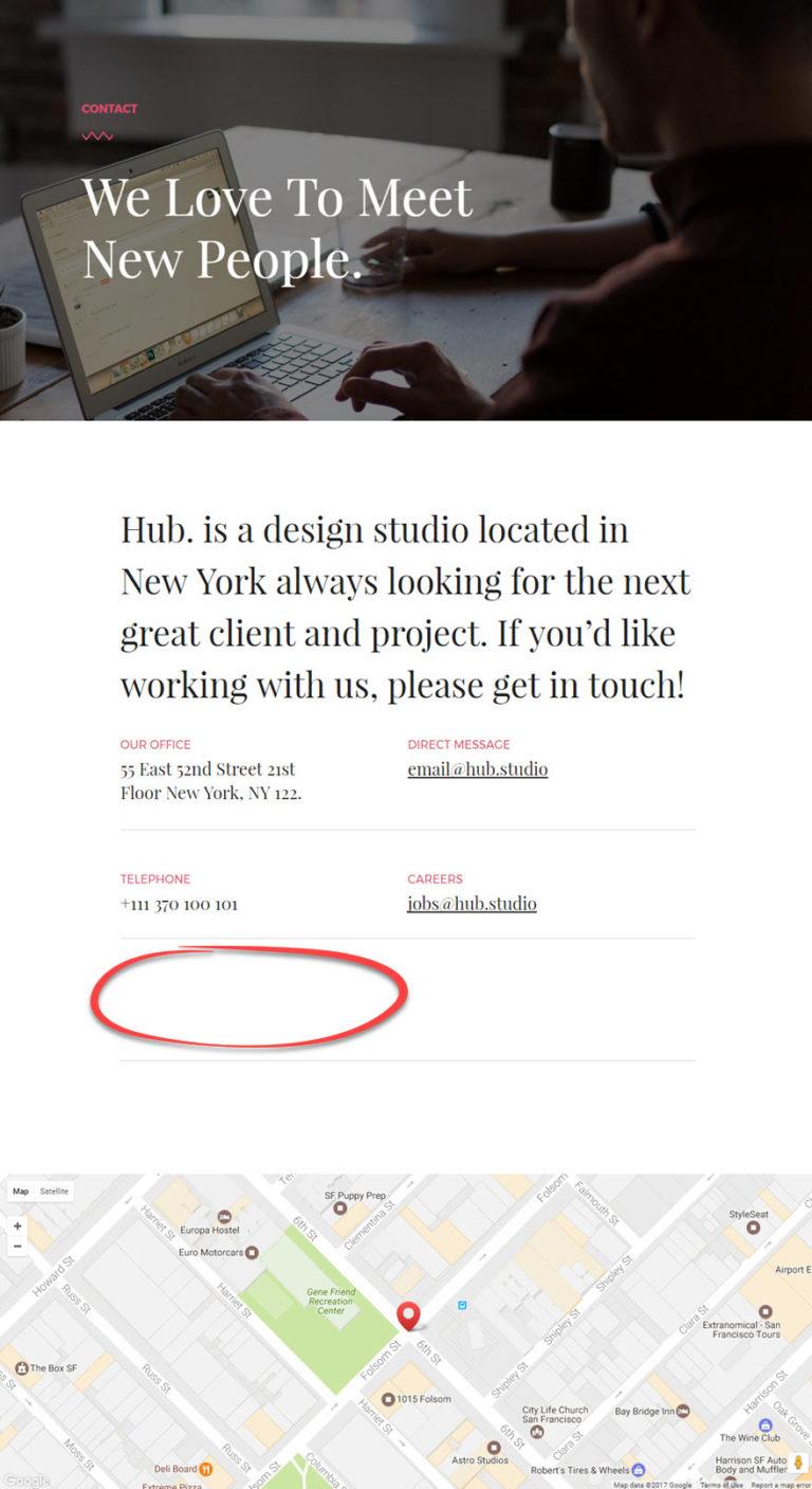tambahkan tombol pelacakan pada halaman kontak divi wordpress.jpg