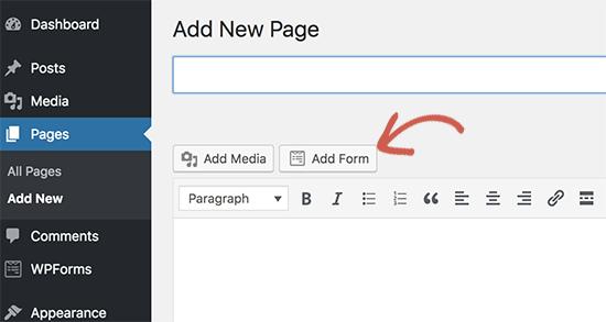 ajouter un nouveau formulaire sur WordPress.png