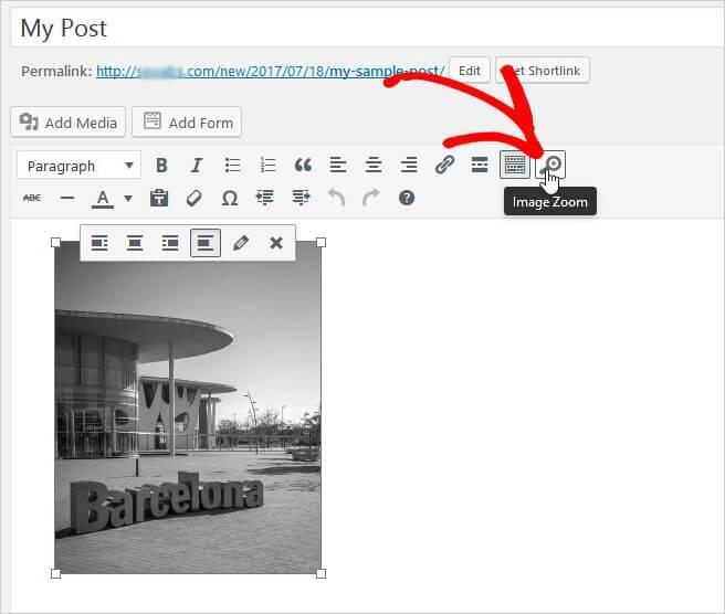 ajouter un zoom sur les images par pages.jpg