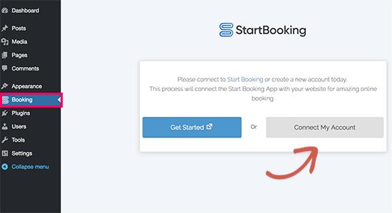 configuração da reserva no WordPress.png