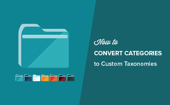 how-to-Convert-categorias-to-custom-taxonomies.png