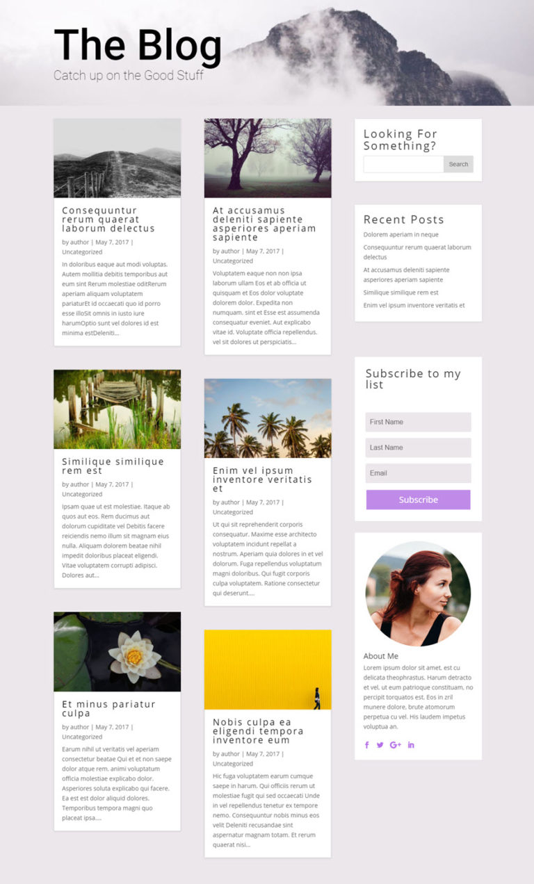 sidebar for article on WordPress.jpg