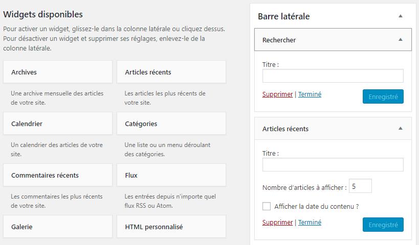 bar lateral widget wordpress.png