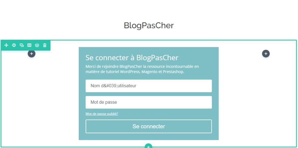 halaman login blogpascher.png