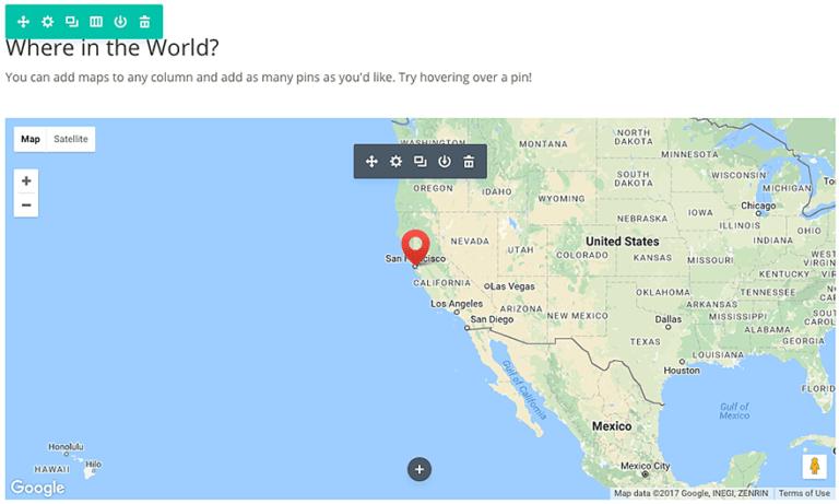 map divi apercu.png