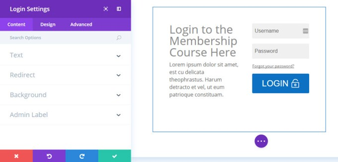 contoh halaman login divi.jpg