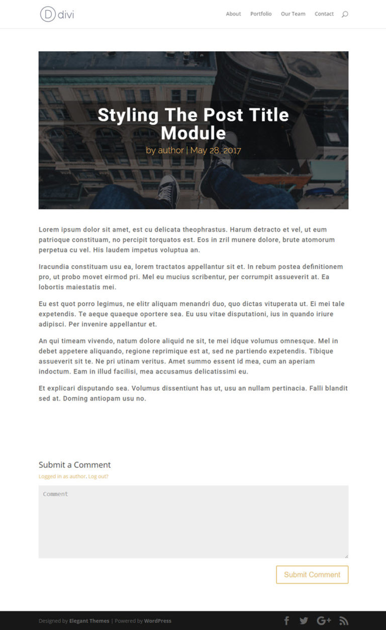 example use module title of publication.jpg