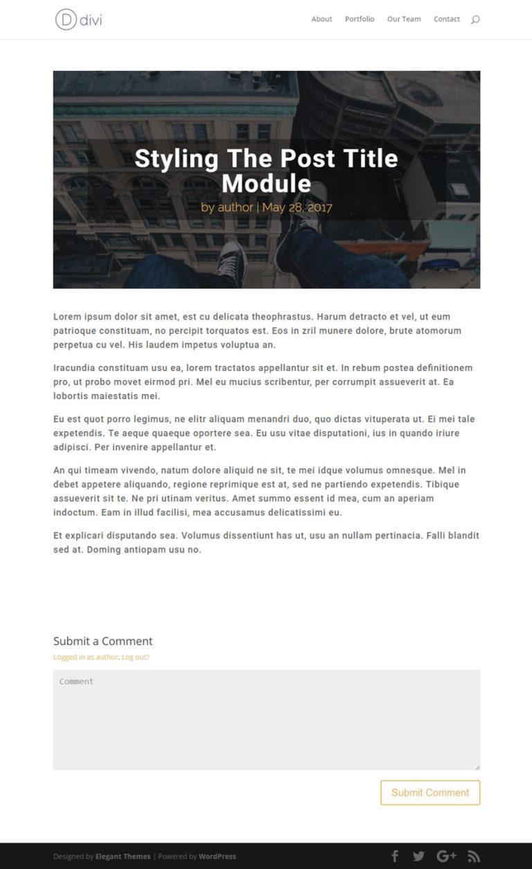 exemple utiliser module titre de publication.jpg