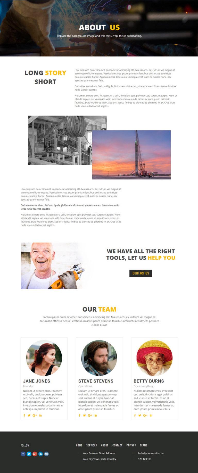 halaman tentang us.jpg