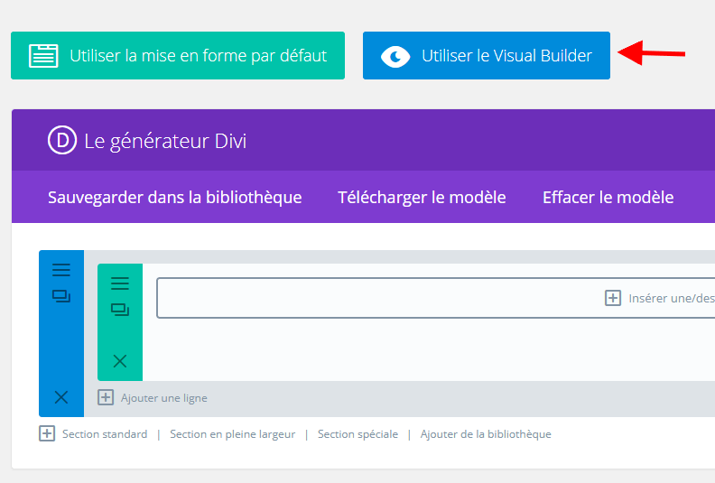 utiliser visual builder divi.png
