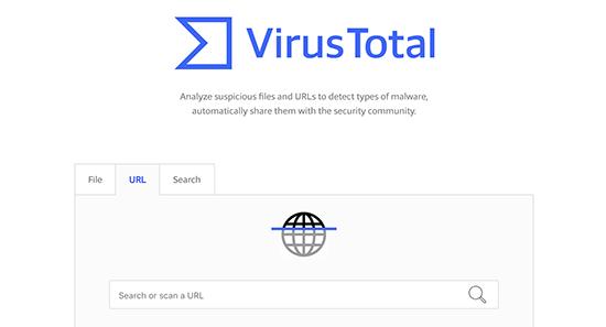 virustotal outil de scan wordpress.png
