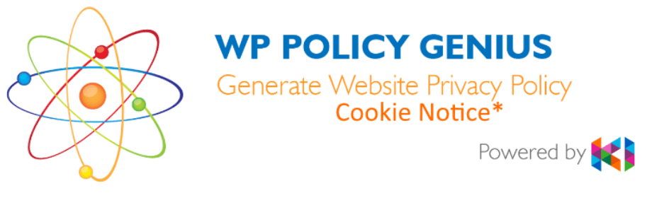 wp policy genius.png