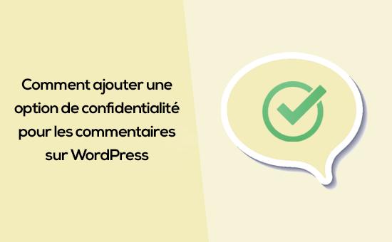 comment ajouter une option de confidentialité sur WOrdPress.png