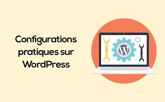 wordpress configuration tutorial.png