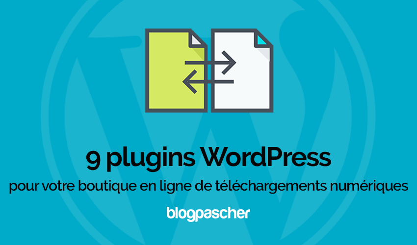 Plugins Easy Digital Downloads Boutique Ligne Telechargements Numerique