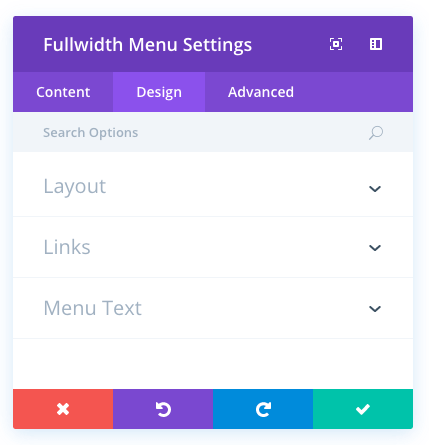 section design module menu fullwidth.png