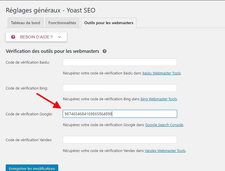 validation google search console seo tutoriel wordpress.png
