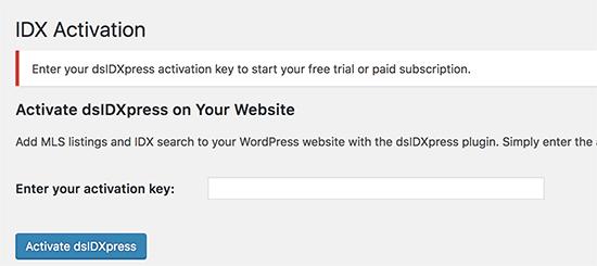 activation du plugin sur WordPress.png