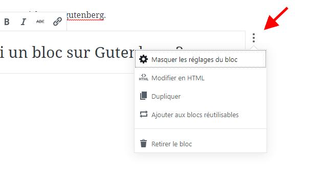 dupliquer un block.png