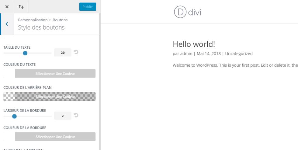 personalizar botones.png