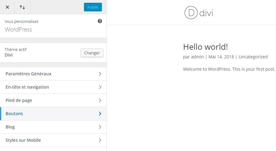 personalización de sboutons divi.png