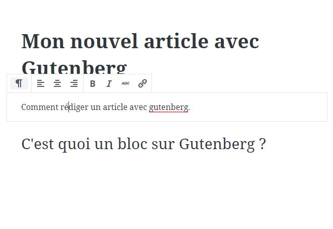 escrever um artigo sobre Gutenberg.png