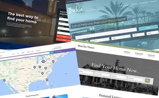site immobilier wordpress.jpg