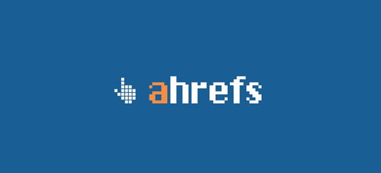 ahrefs.png
