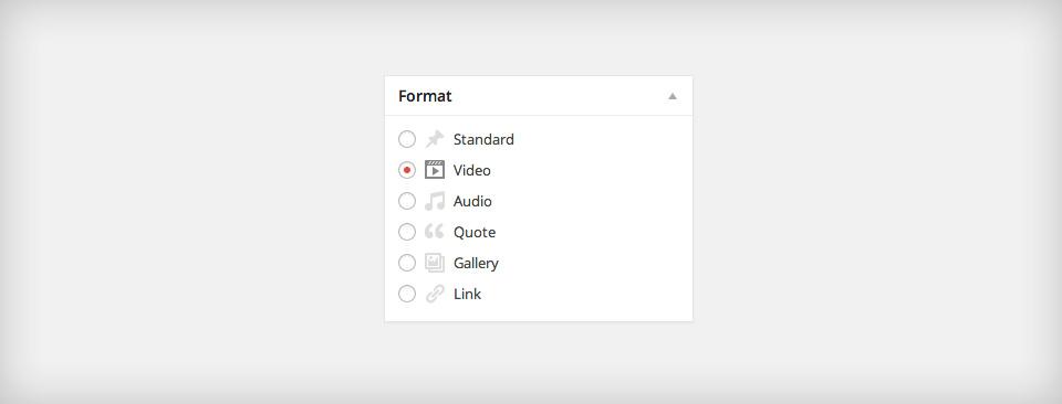 elige un formato de tutorial divi.jpg
