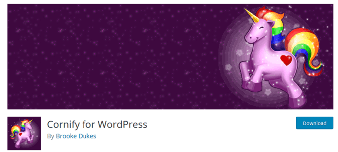 cornify plugin wordpress.png