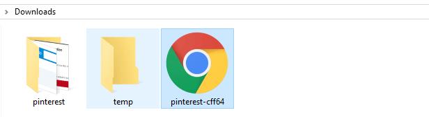 exemple de fichier html pinterest.png