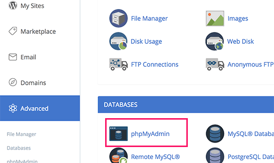 make the change from phpmyadmin.png