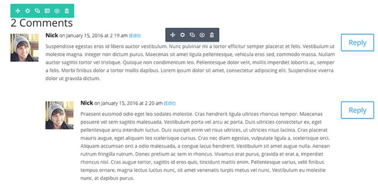 modul komentar divi.png