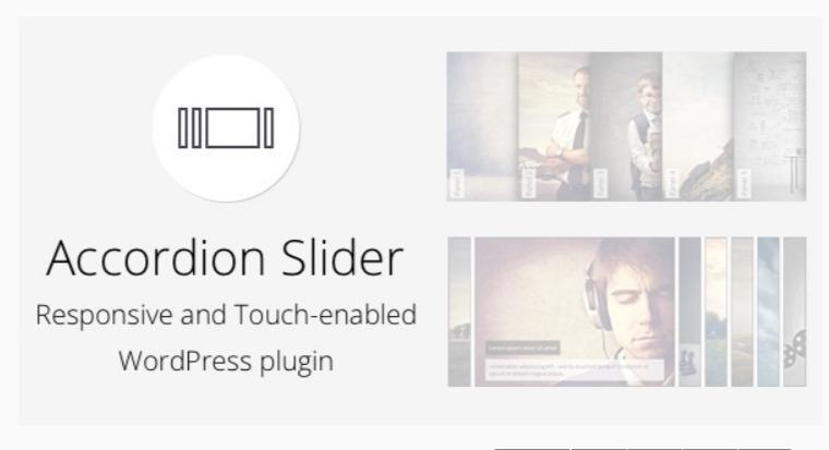 Acordeão Slider - Responsive WordPress Plugin.jpg