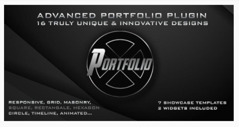 Portfólio X.jpg
