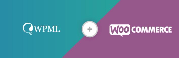 Woocommerce multilingual –plugin woocommerce abandon panier